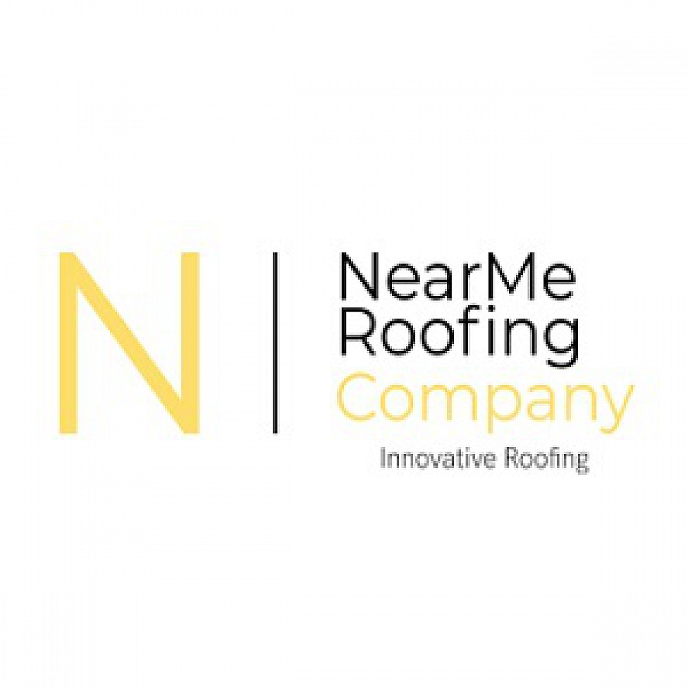 nearmeroofingcompany profile