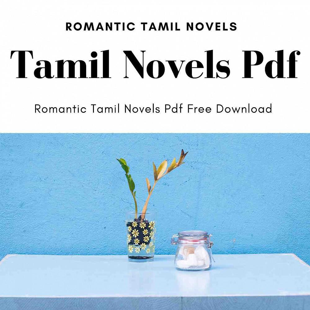 tamilnovelspdf profile