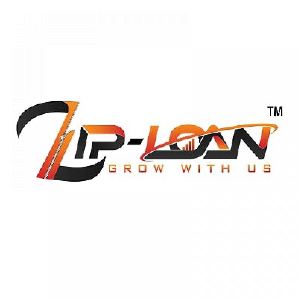 ziploan profile