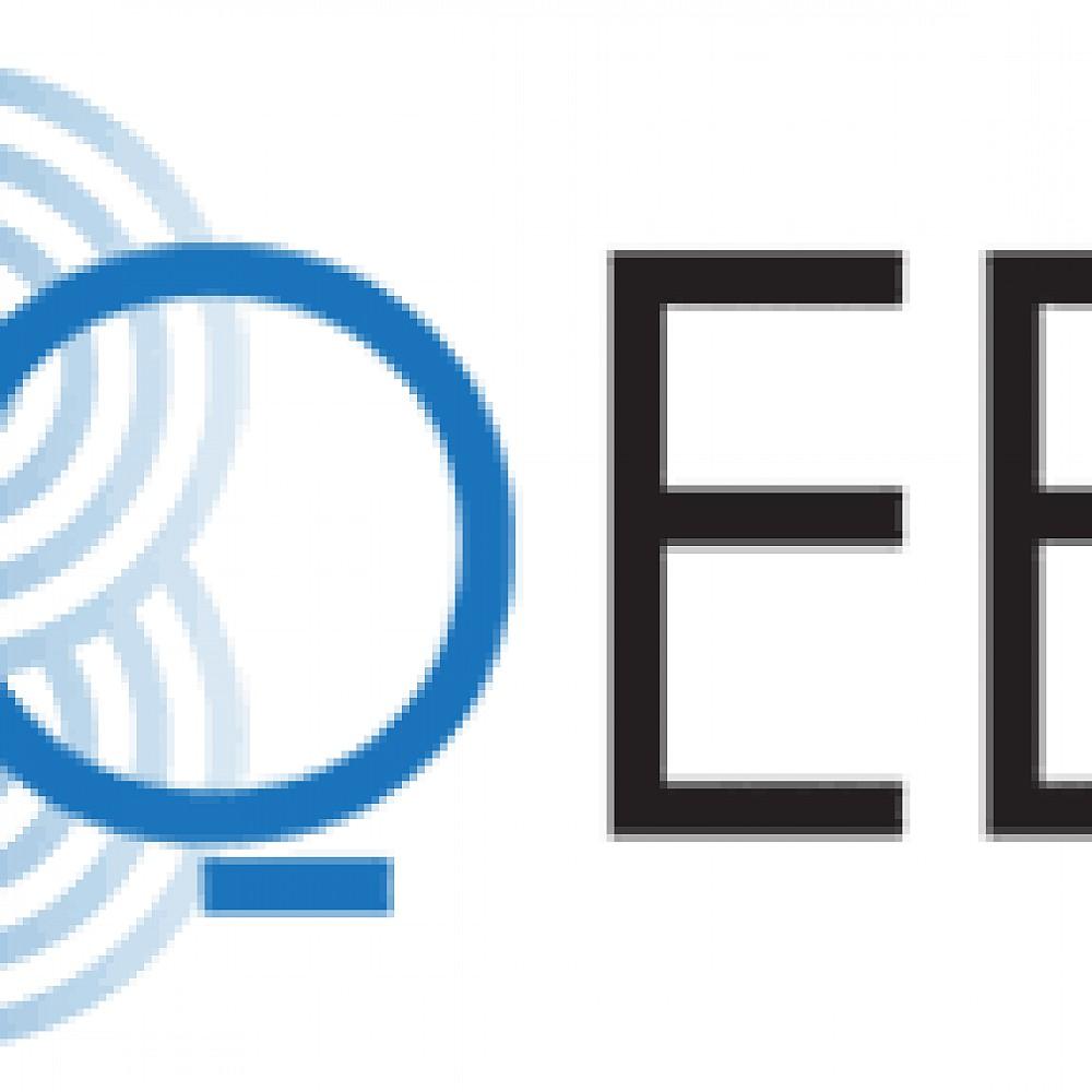 QEBR profile