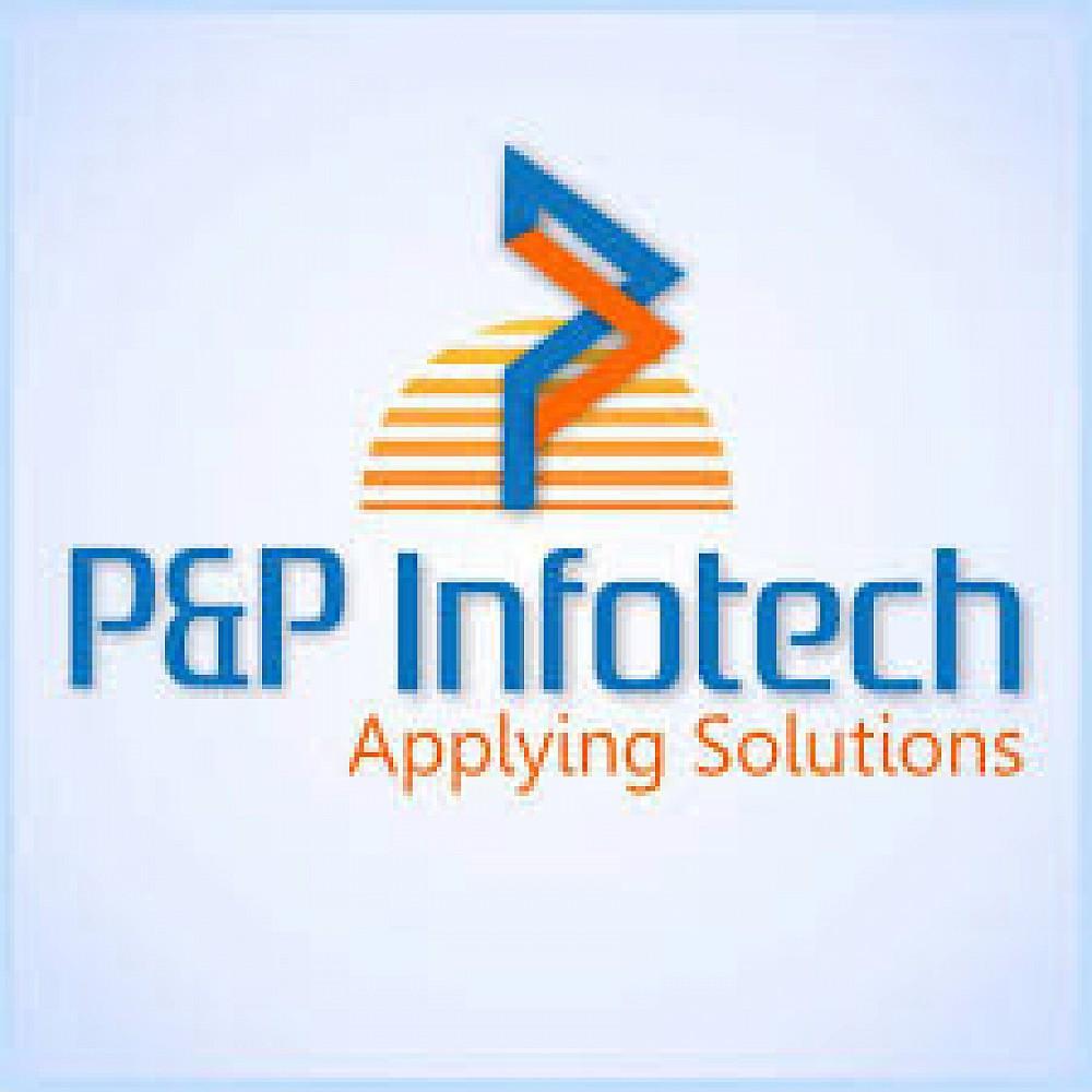 pnpuniverse profile