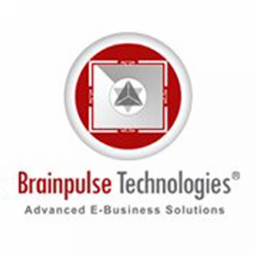 brainpulse profile