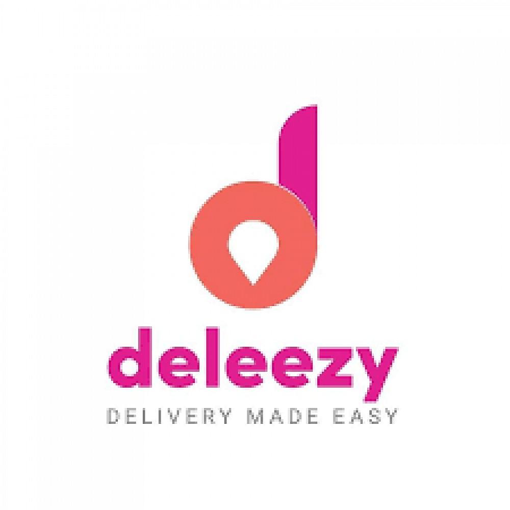 GreatDeleezy profile