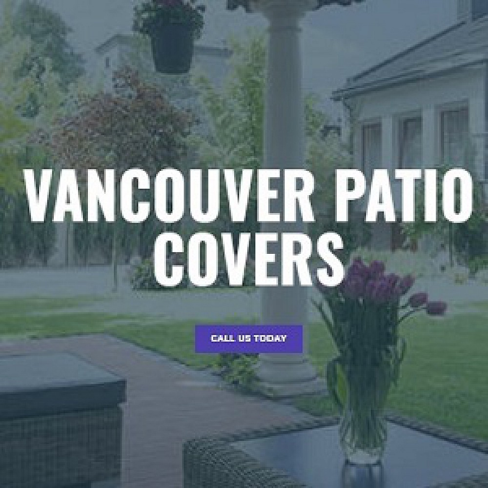 vancouverpatiocovers profile