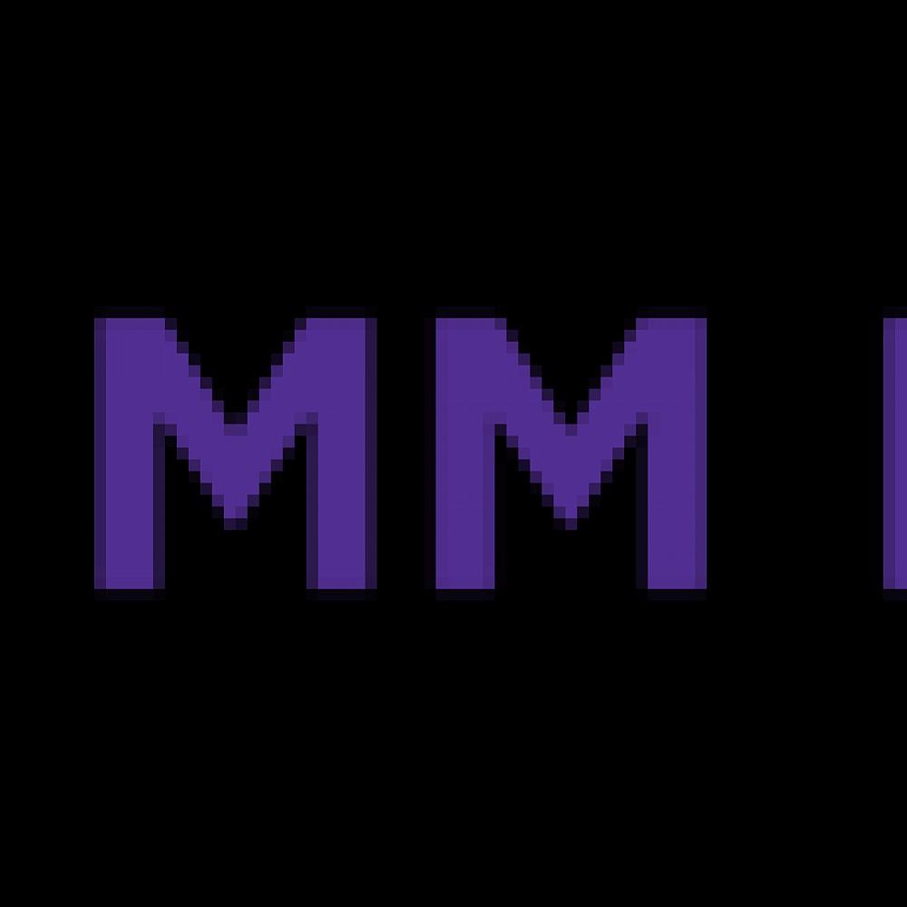 mmlawoffice profile