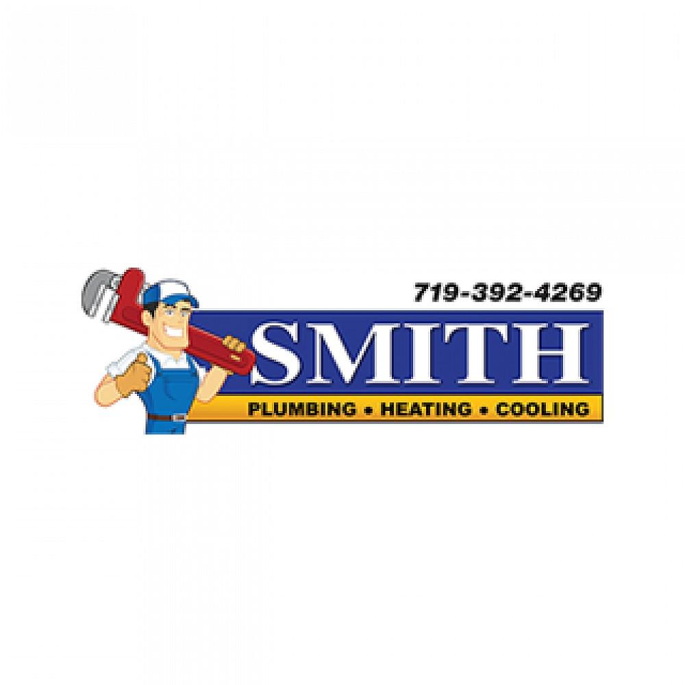 smithpinktrucks profile