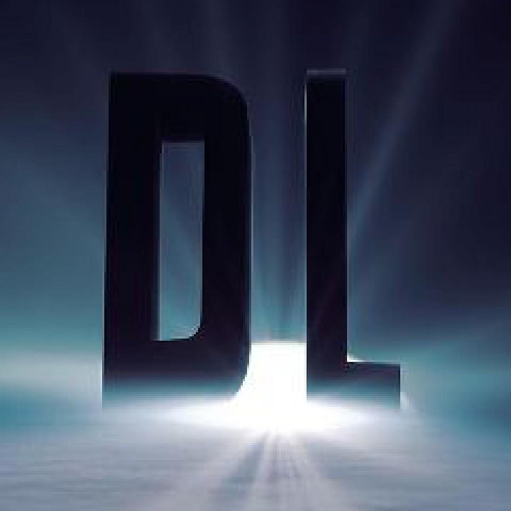 DawnsLightMedia profile