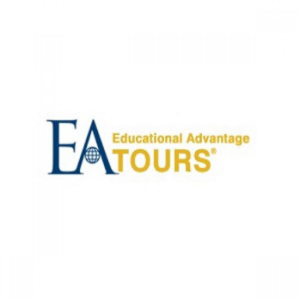 eatours profile