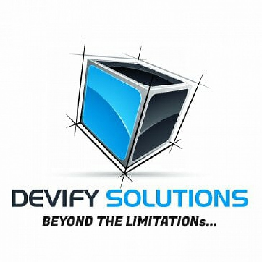 devifysolutions profile