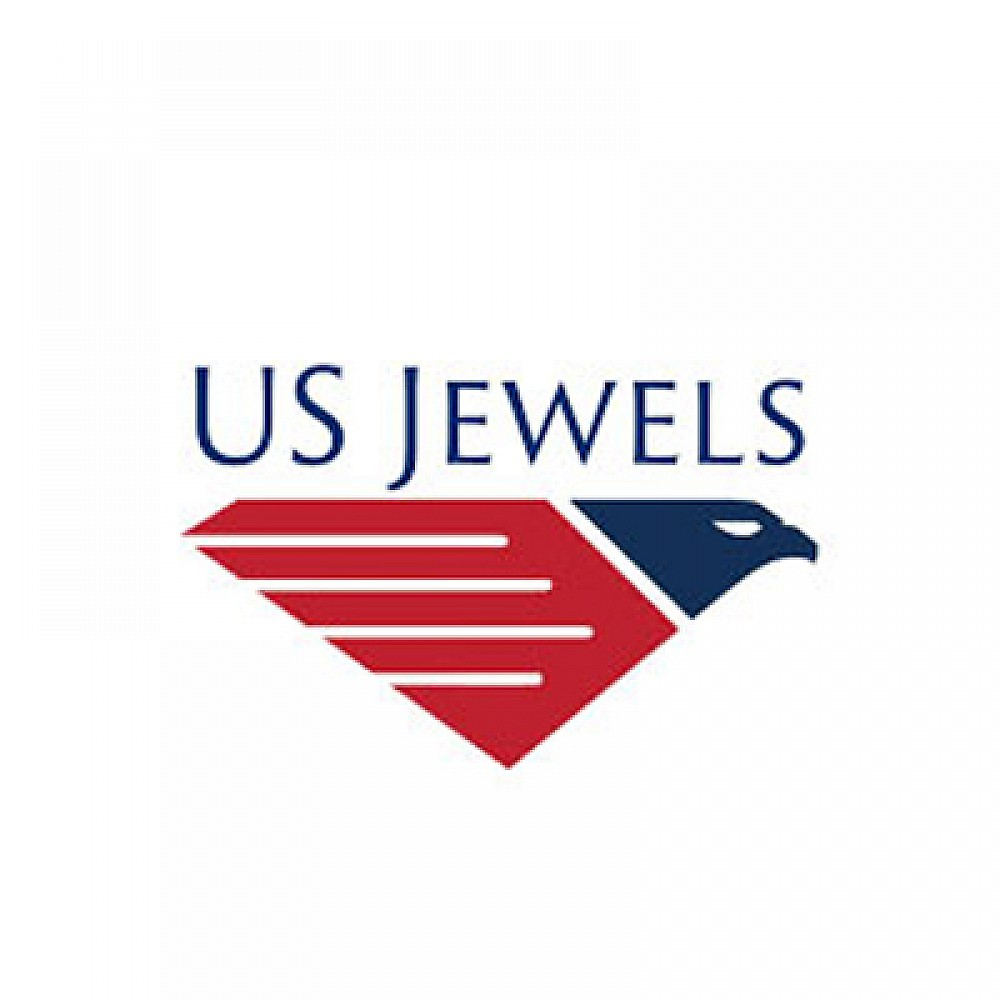 usjewels profile