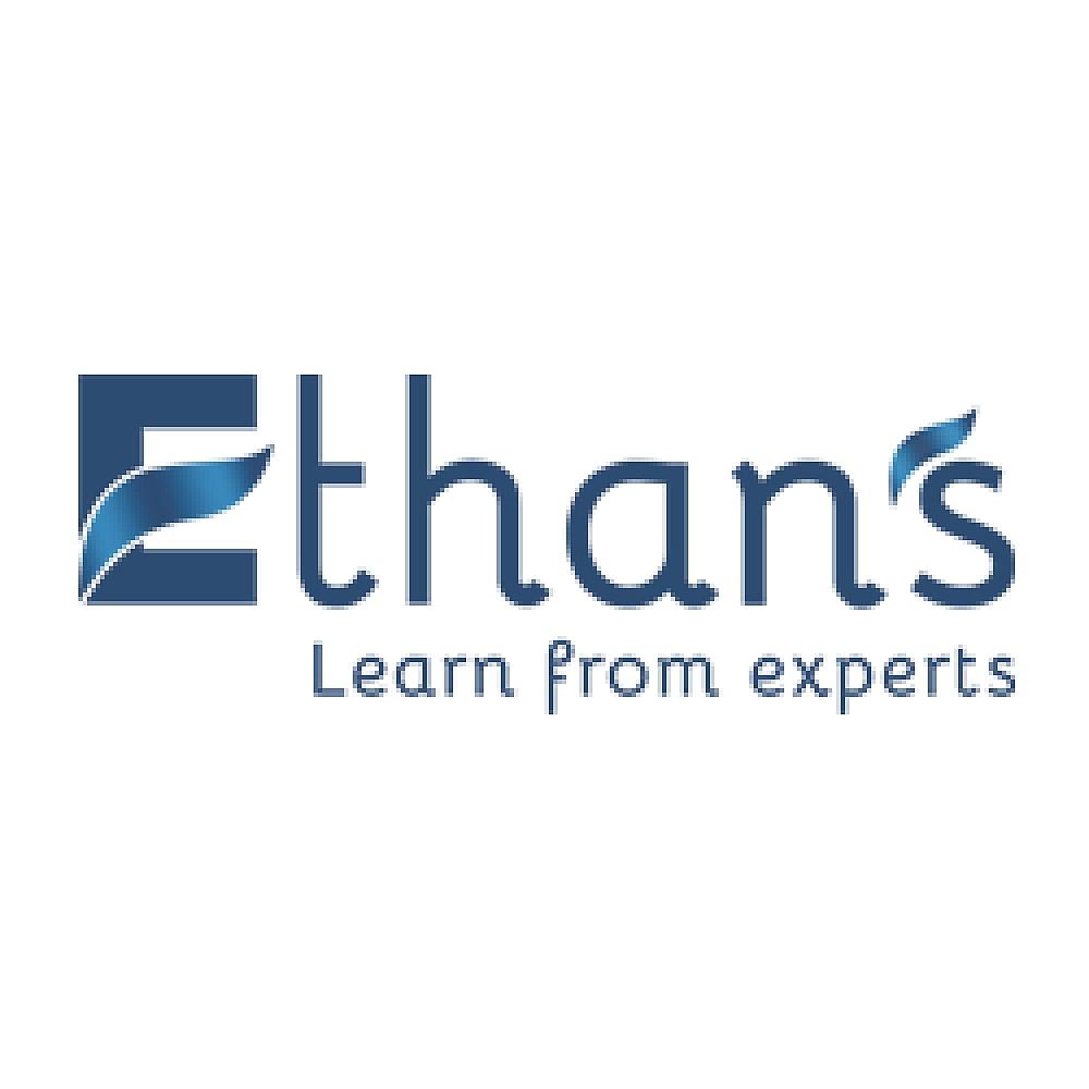 ethanstech profile