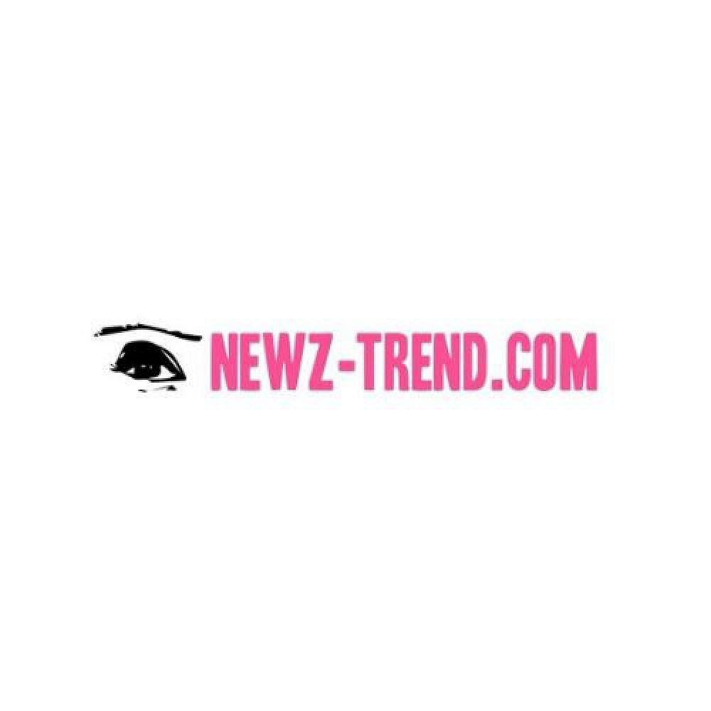 newstrends profile
