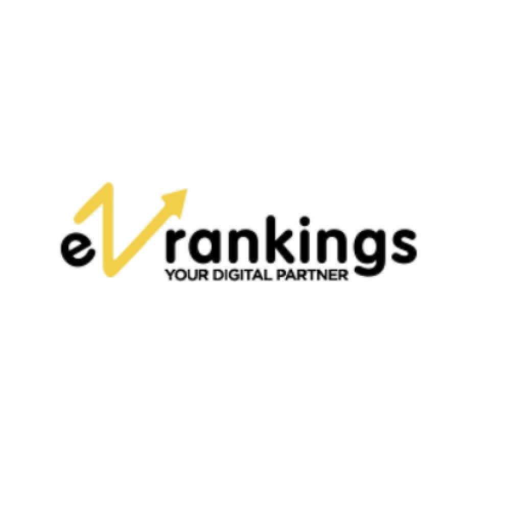 ezrankings profile