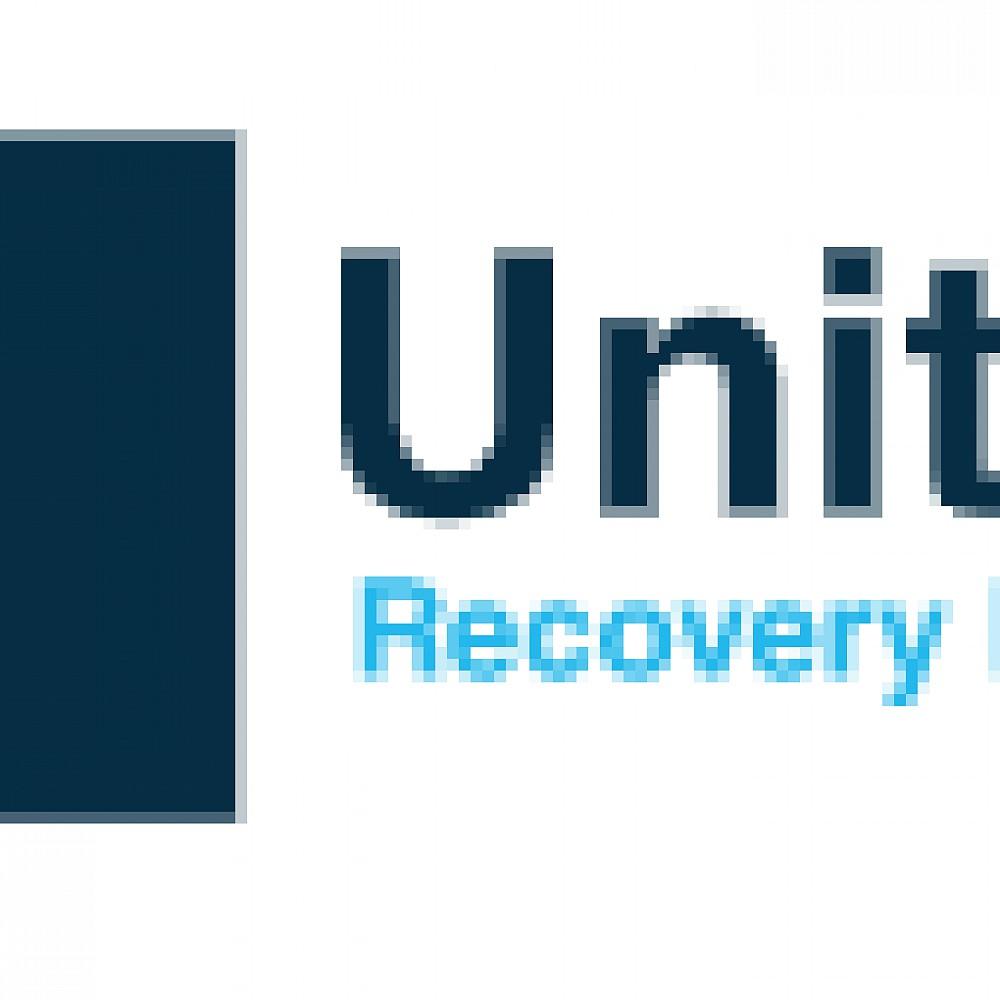 unitedrecovery9 profile
