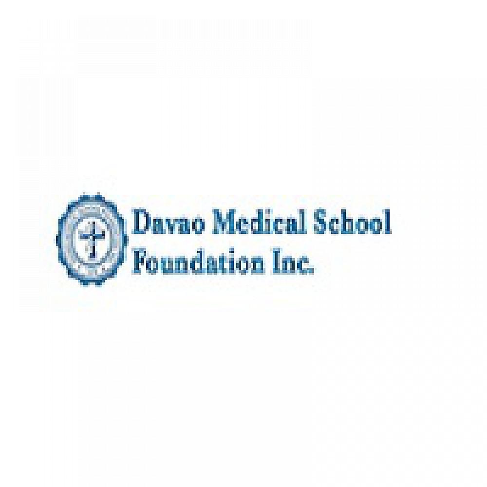 Dmsf profile