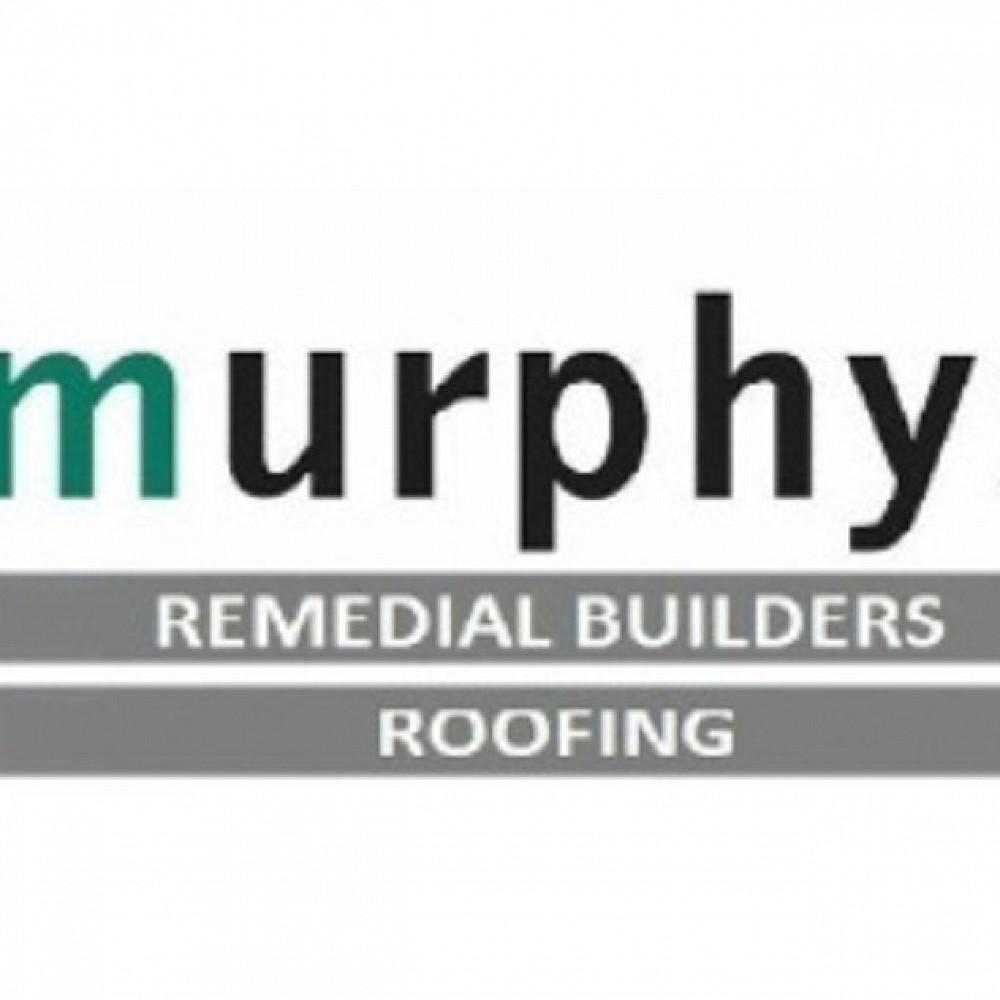 murphysgroup profile