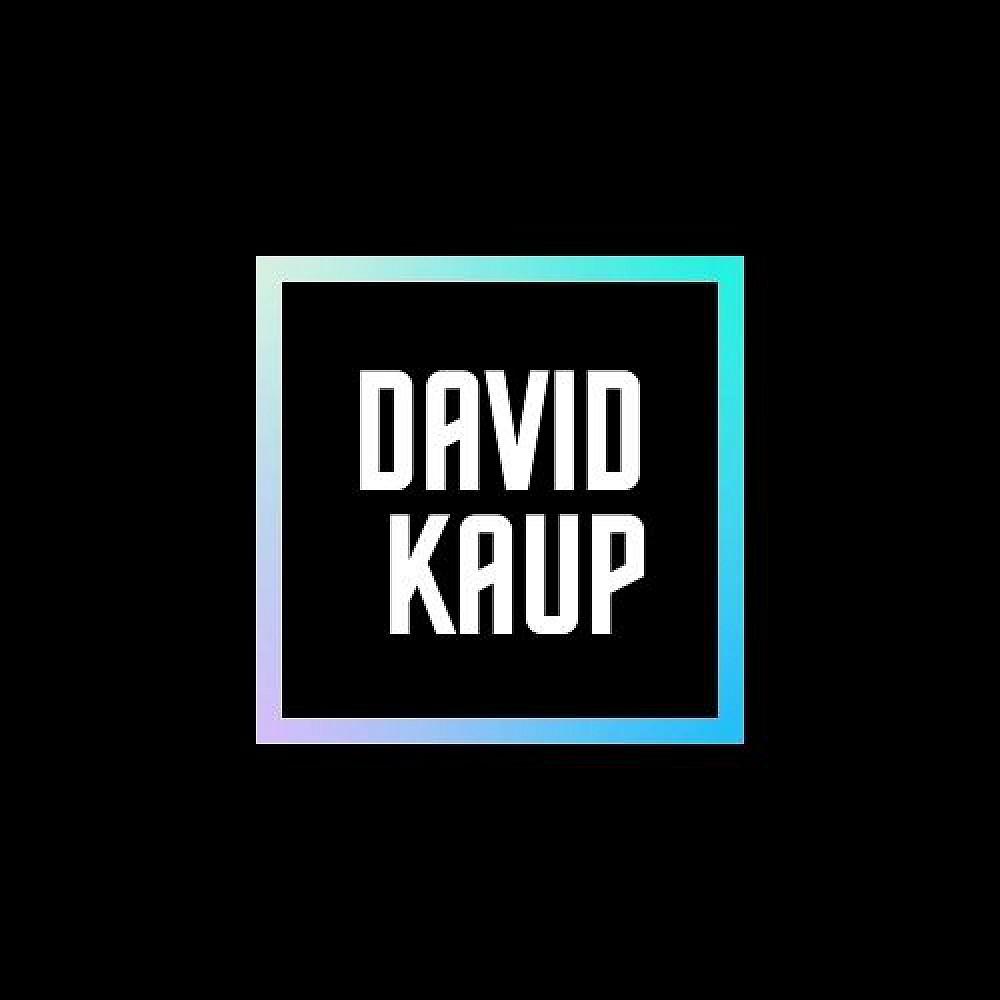 davidkaup profile