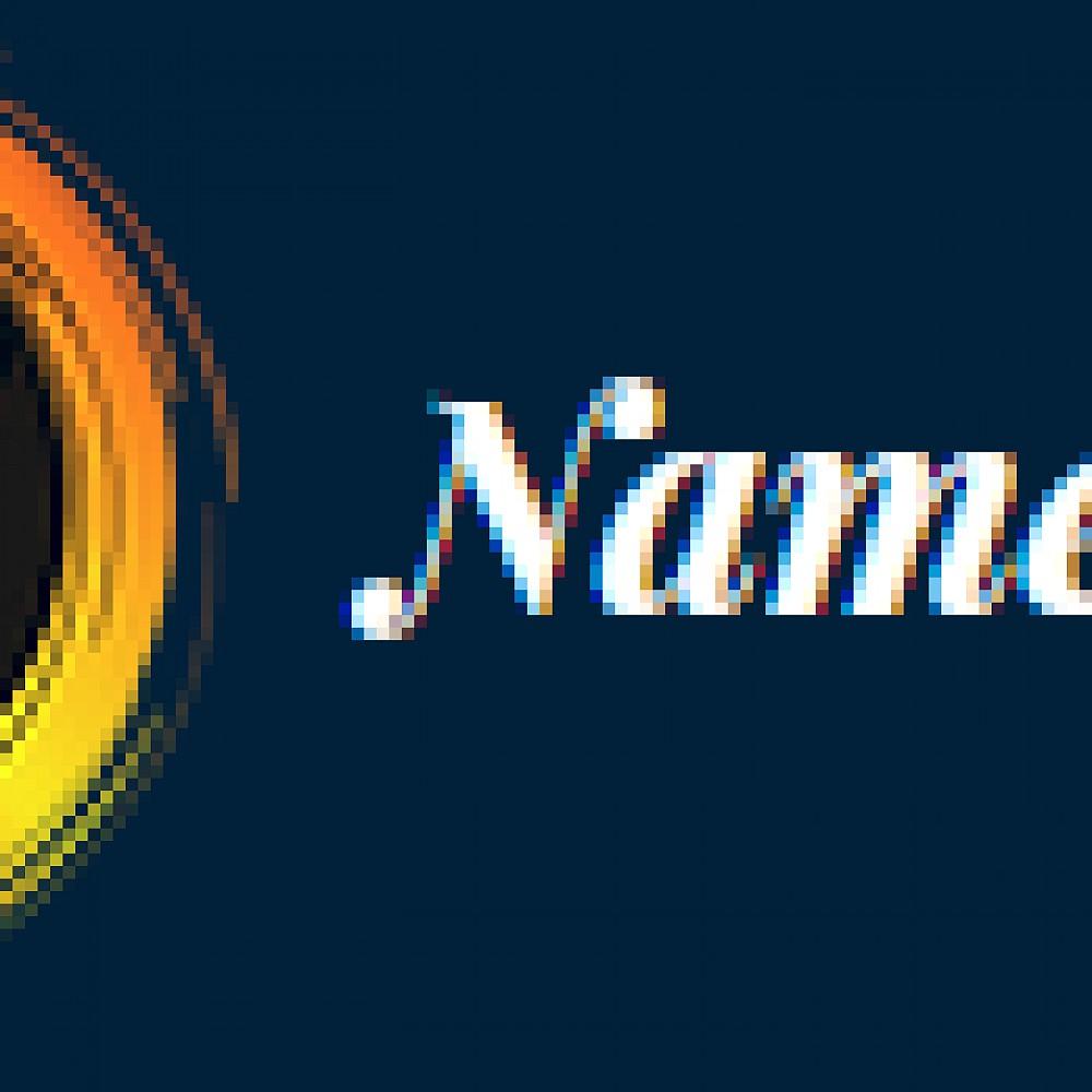 Namefame profile