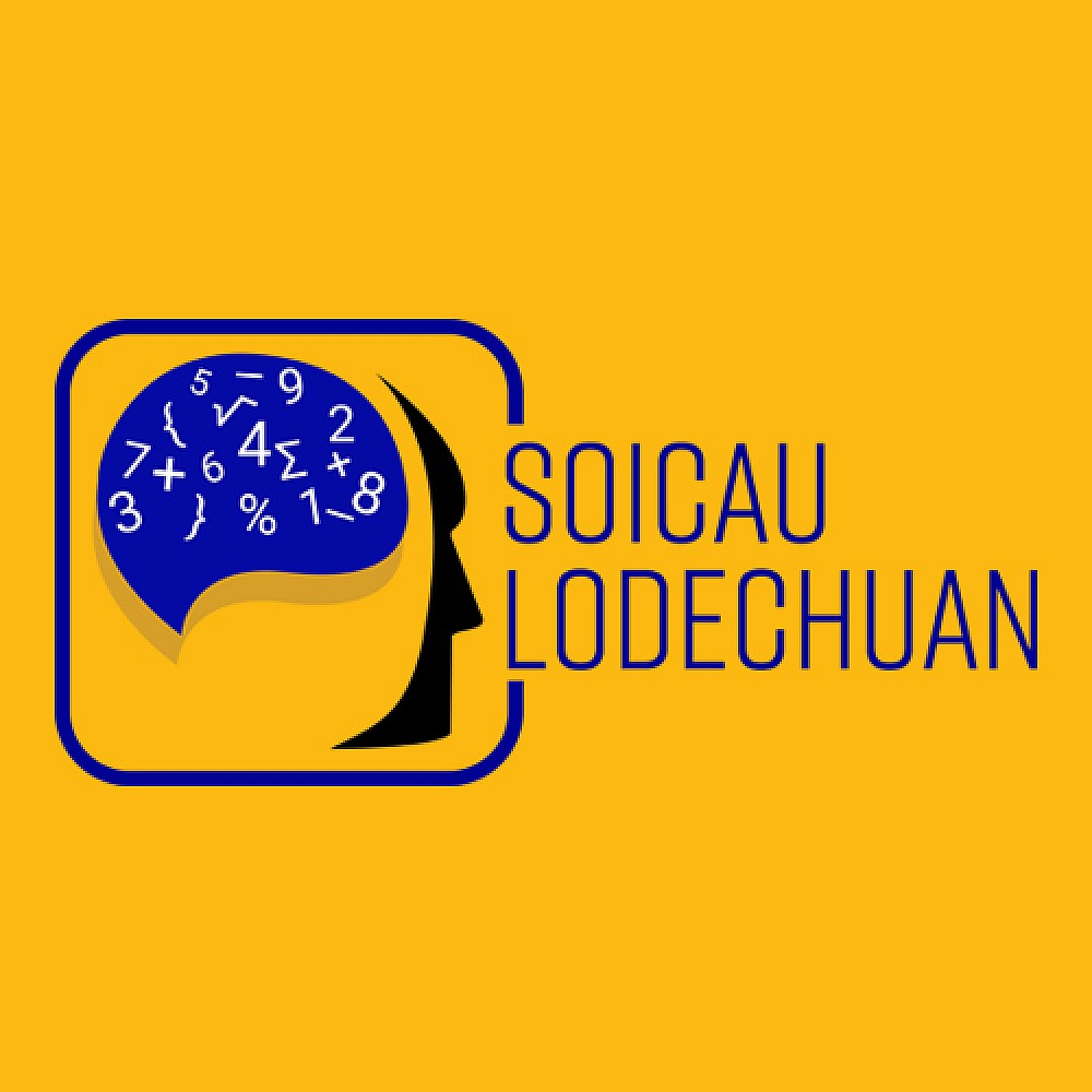 Soicaulodechuan profile
