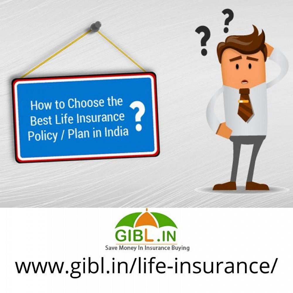 LifeInsurance profile