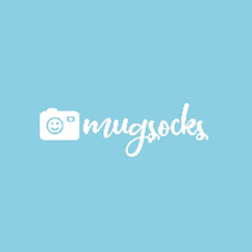 mugsocks profile