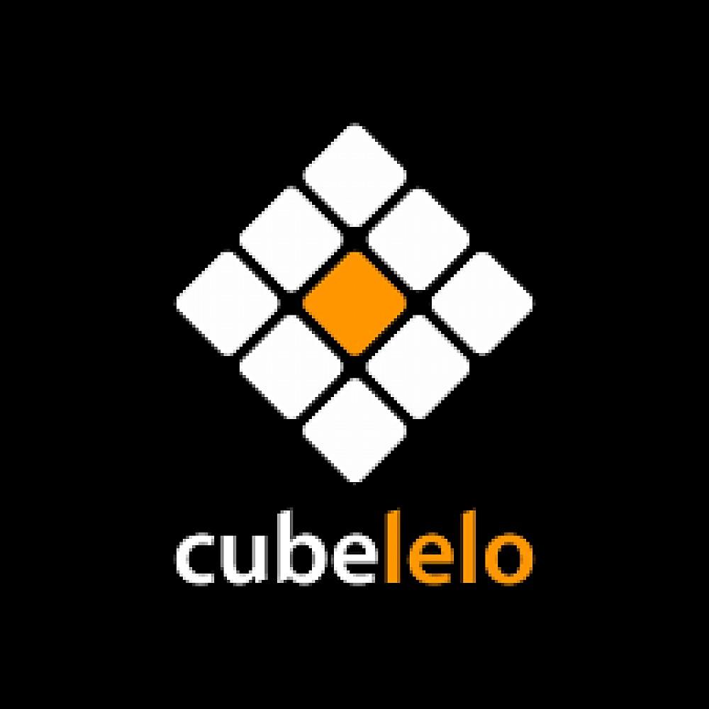Cubelelo profile
