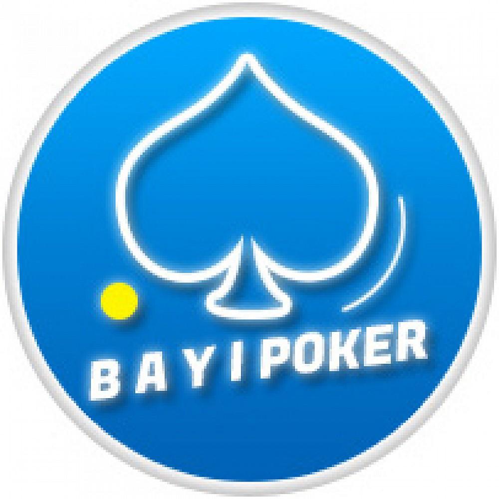 Bayipoker profile