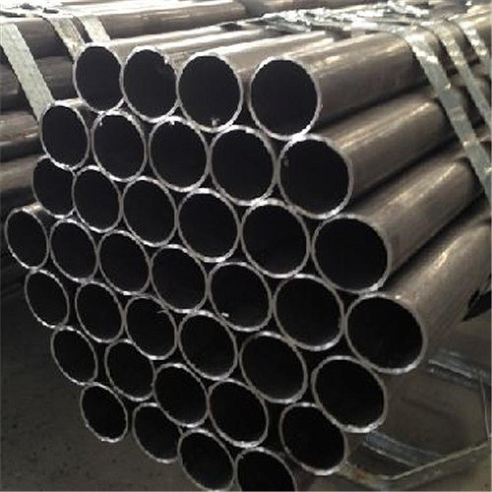 steelpipesandtubesindustries profile