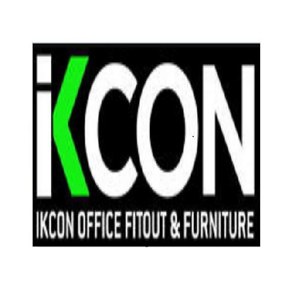 ikconofficefitout profile