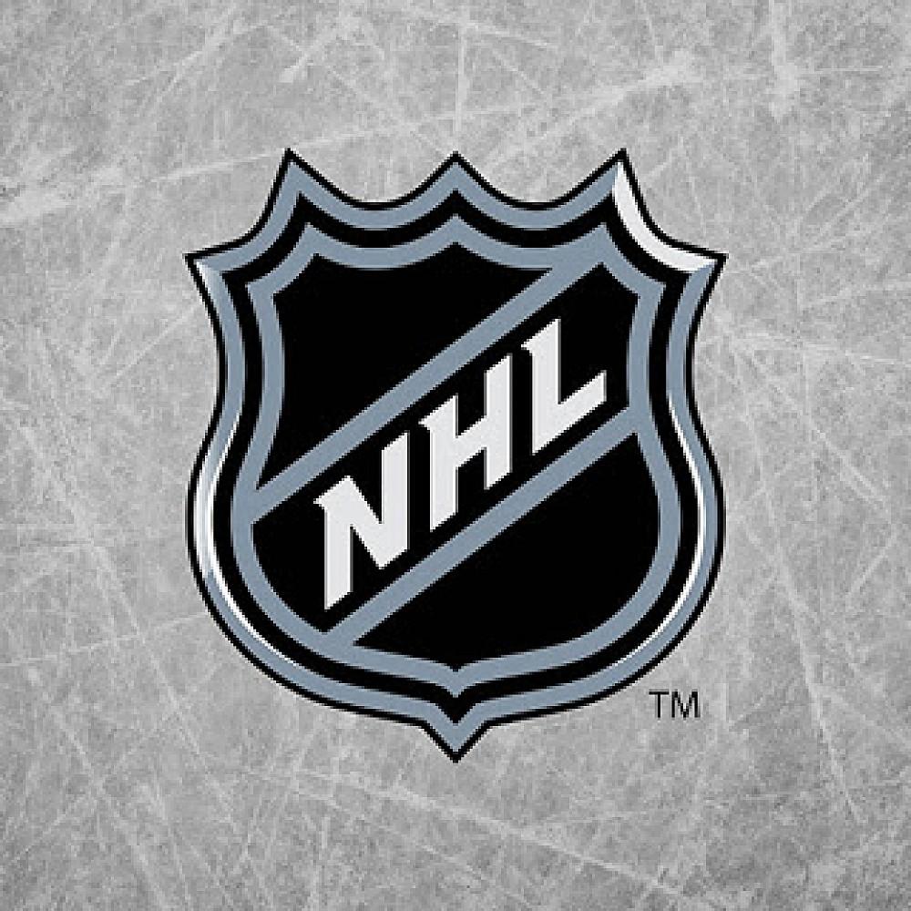 NHL profile