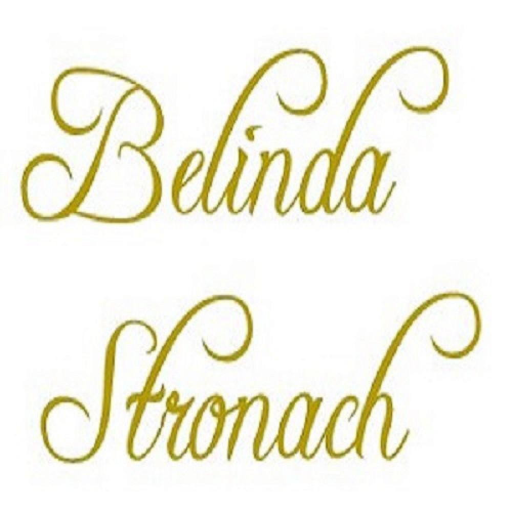 belinadastro07 profile