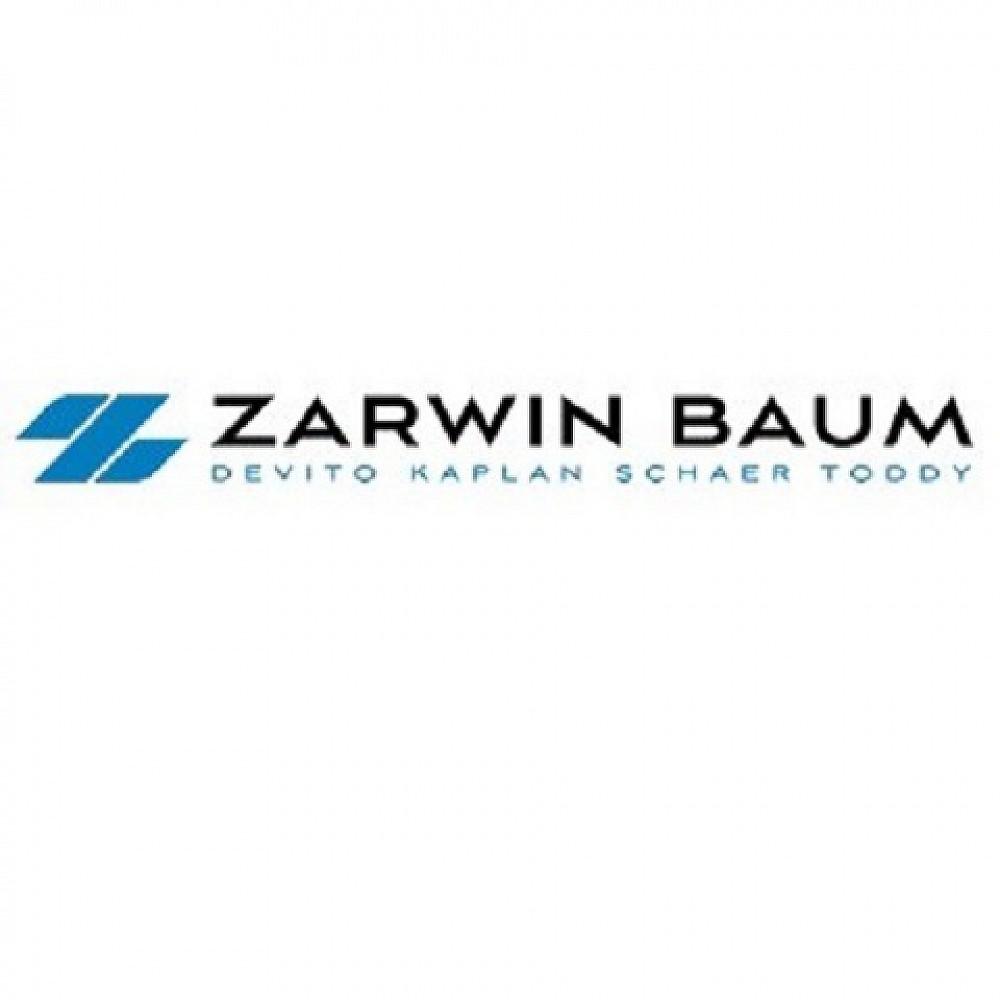 zarwinbaum03 profile