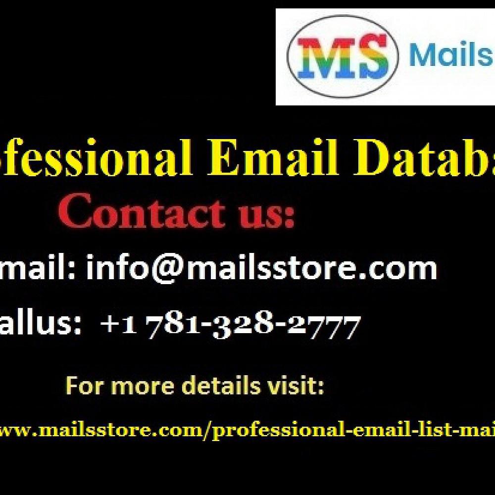mailsglobalservices profile