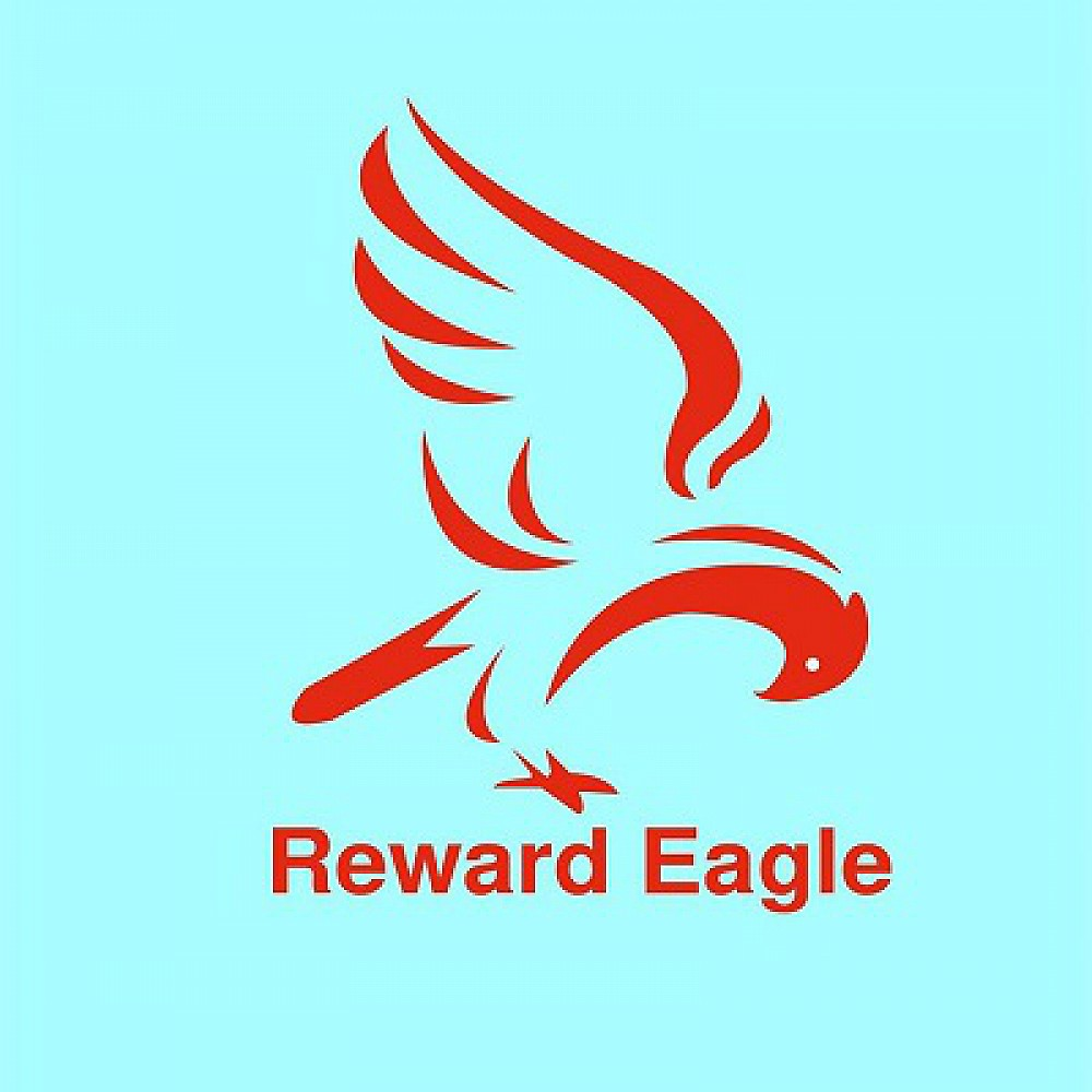 rewardeagle profile