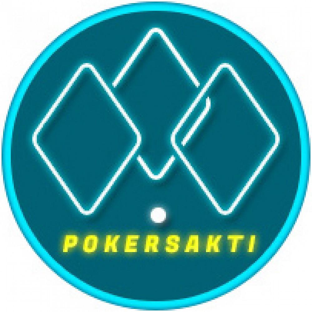 Pokersakti Agen Poker Terbaik Sportsa