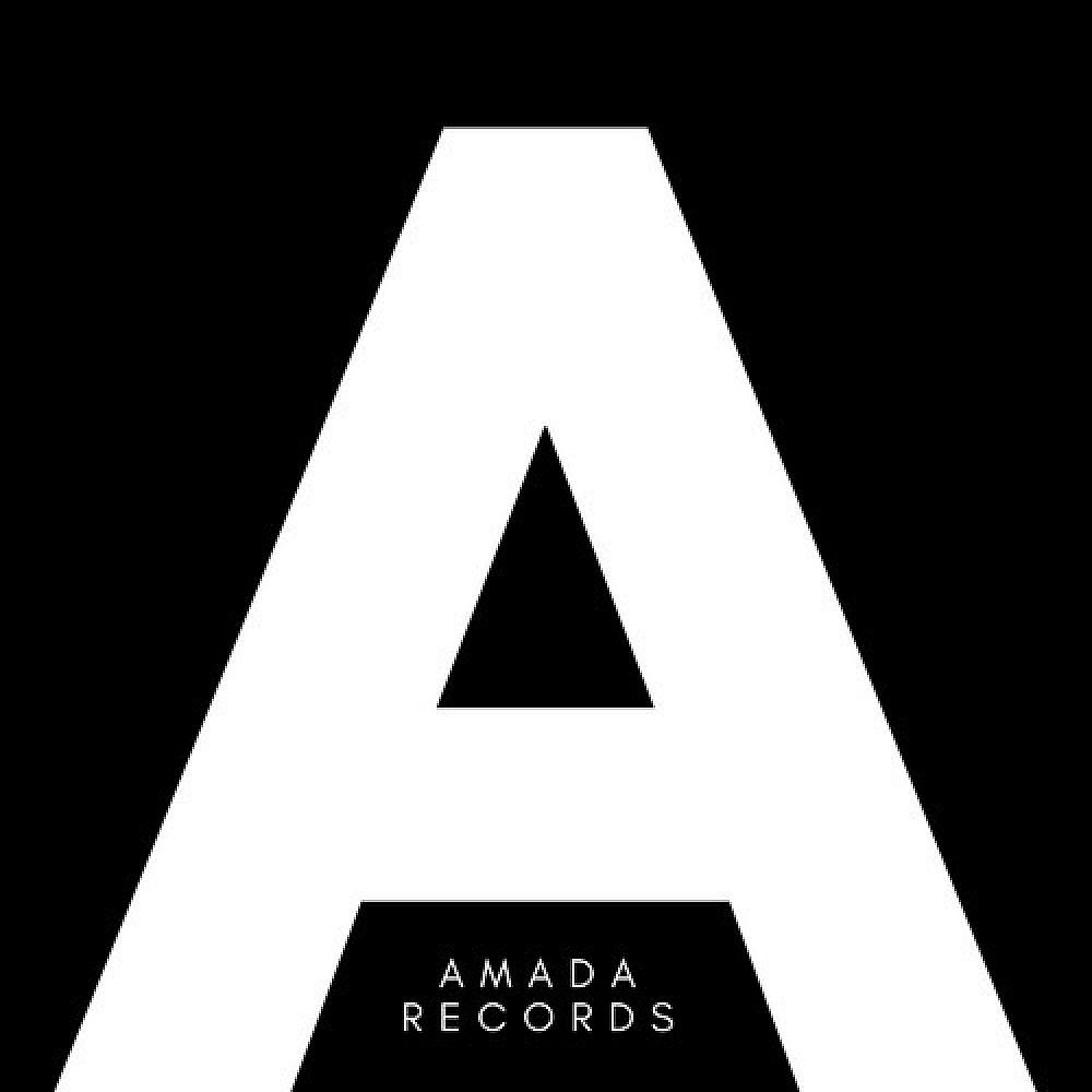 amadarecords profile