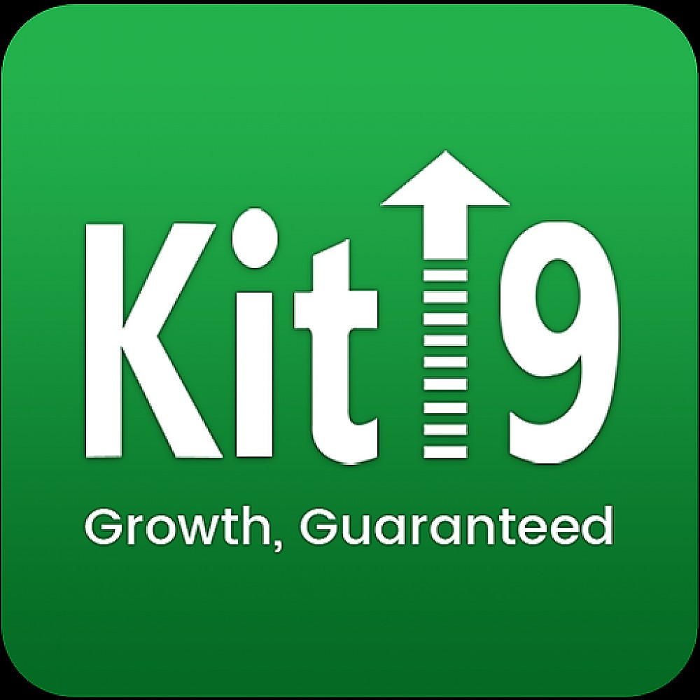 kit19 profile