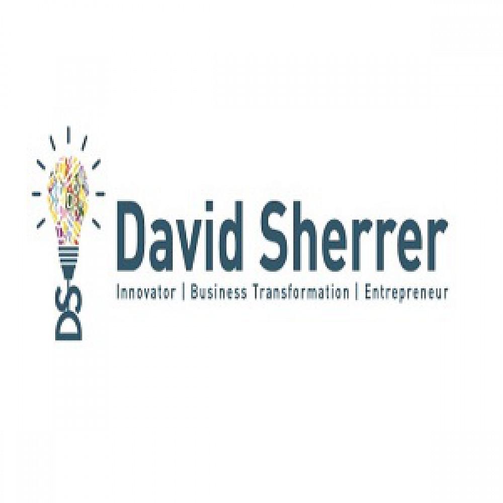 davidsherrer1 profile