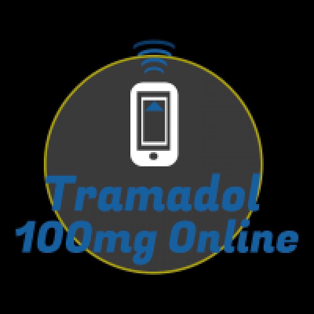 TRAMADOL100 profile