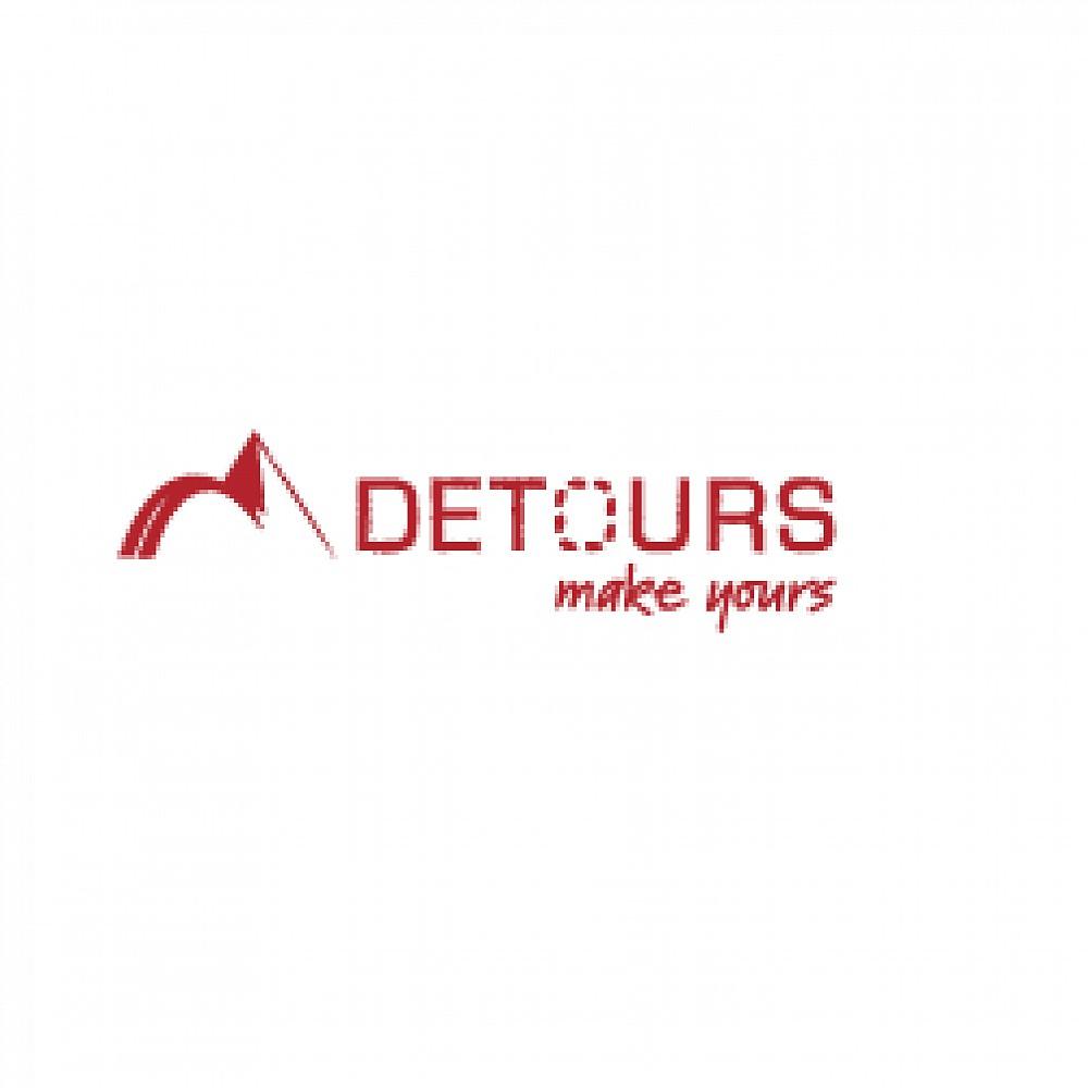 detours profile
