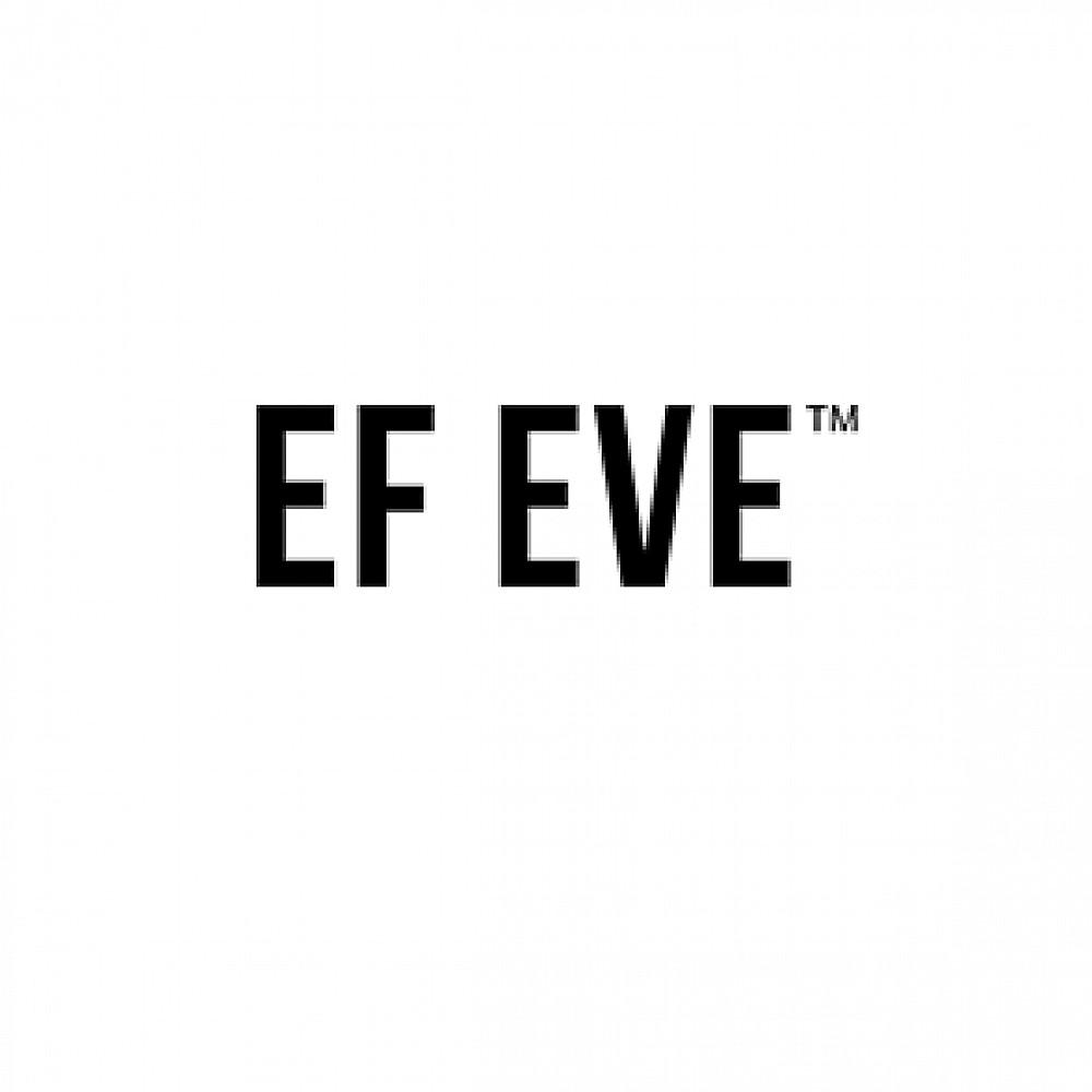 efeve profile