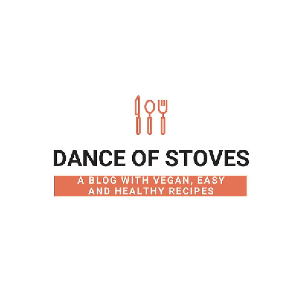 DanceofStoves profile