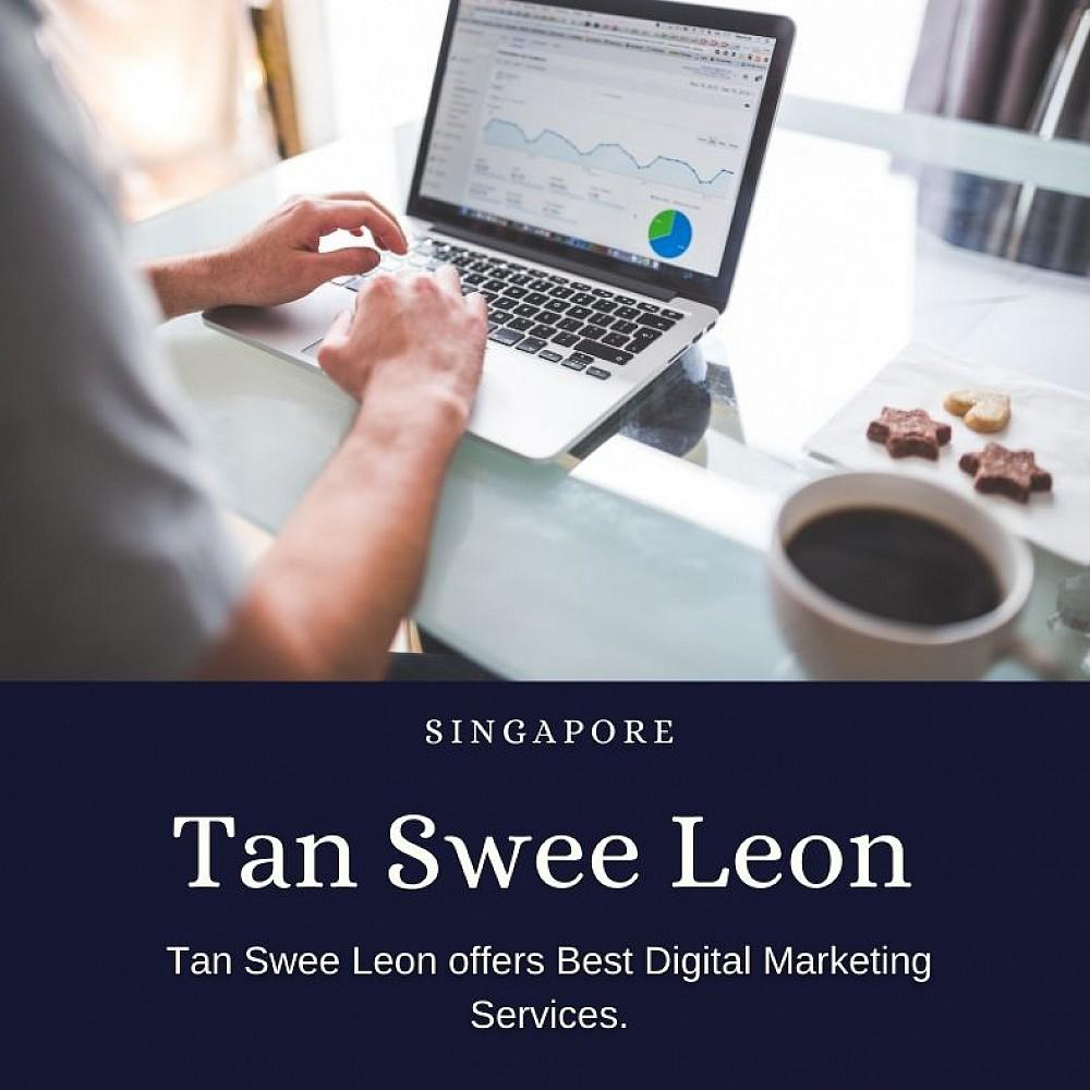 tansweeleon profile