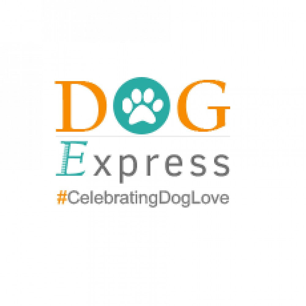 dogexpress profile