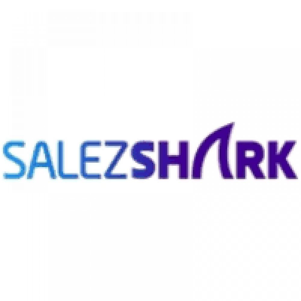 Salezshark profile