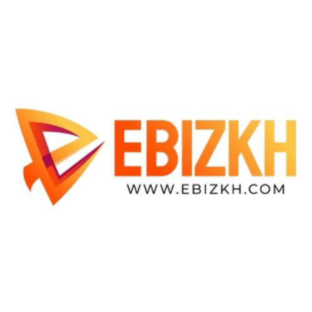 ebizkh profile