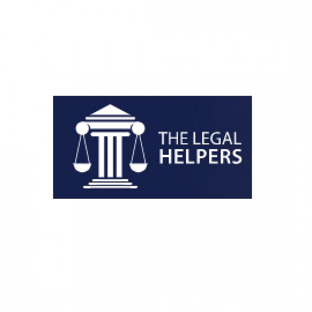 legalhelpers profile