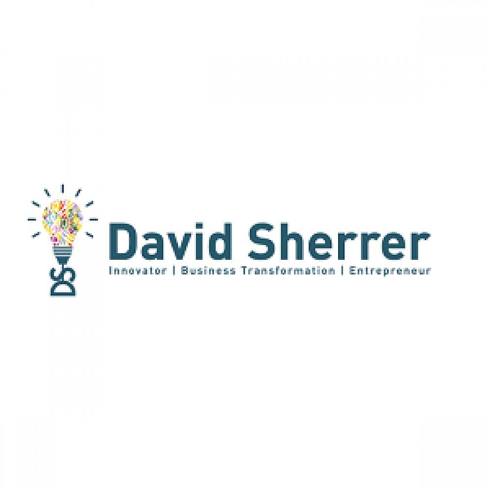 davidsherrer2 profile