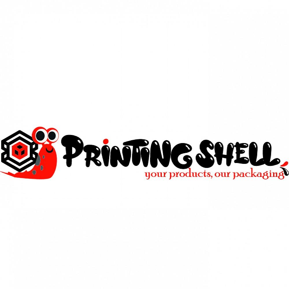 printingshell profile