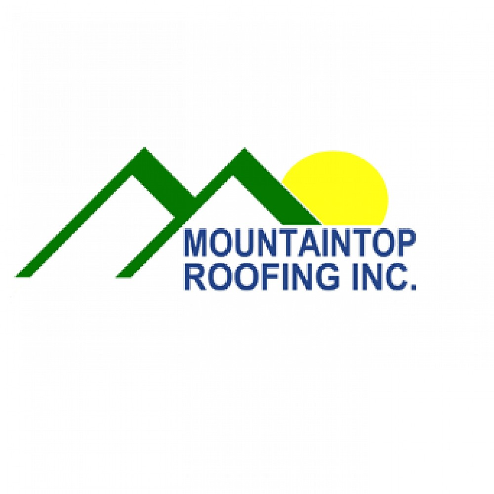 MountainToproofing profile